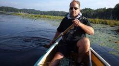 benjamin_fulford_in_canoe_59