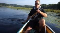 benjamin_fulford_in_canoe_91