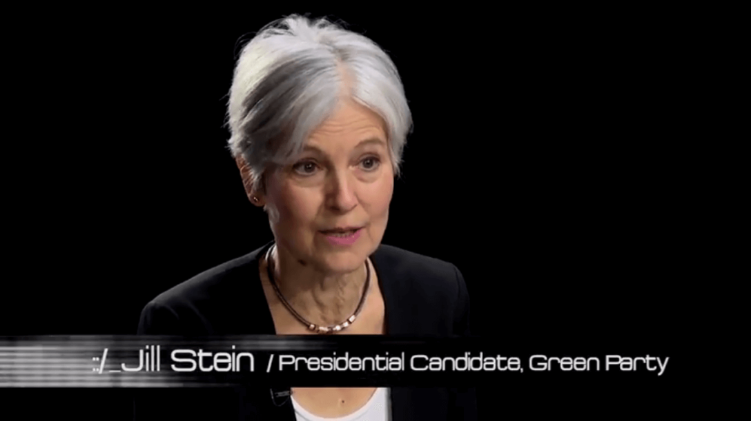 JILL-STEIN-SCREENSHOT.png