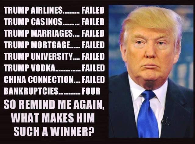 trump-failure-records