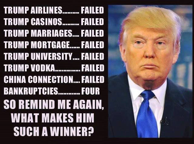 trump-failure-records