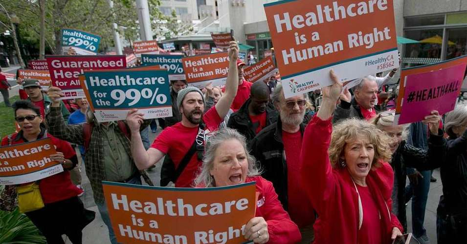 healthcare-human-right-955px.jpg