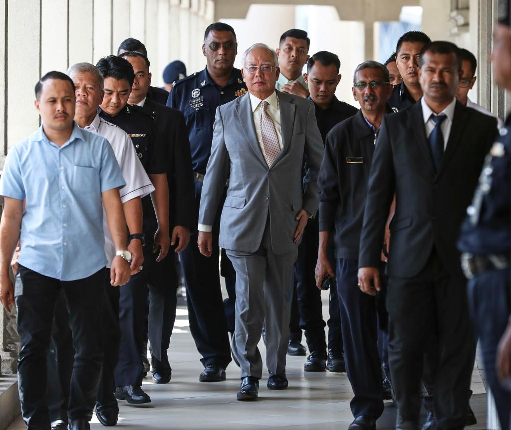 najib-malaysia-pm-1mdb.jpg